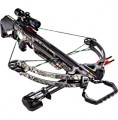 Barnett Droptine 350 Crossbow Package